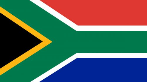 South Africa   Afrikaans