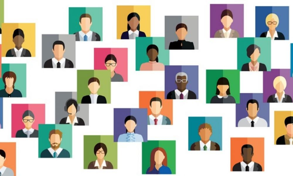 Why Personality Beats Personas In Contact Centres